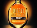 Fuel For Life Spirit Diesel for men Pictures