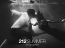 212 Summer Carolina Herrera pour femme Images