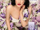 FleurTeese Dita Von Teese for women Pictures