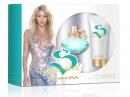 S by Shakira Aquamarine Shakira pour femme Images