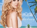 Island Fantasy Britney Spears for women Pictures