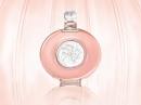 Satine Lalique для женщин Картинки