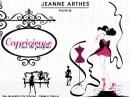 Capricieuse Jeanne Arthes für Frauen Bilder