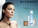 Very Irresistible Givenchy Edition Croisiere Givenchy für Frauen Bilder