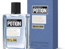 Potion Blue Cadet DSQUARED² für Männer Bilder