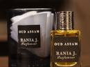 Oud Assam Rania J für Frauen und Männer Bilder