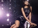 Cat Deluxe At Night Naomi Campbell pour femme Images