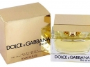 The One Dolce&Gabbana für Frauen Bilder