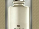 Republic of Women Essence Banana Republic for women Pictures