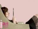 Art Foundation Masaki Matsushima для женщин Картинки