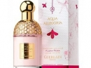 Aqua Allegoria Flora Rosa Guerlain for women Pictures