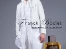 Leather Franck Boclet für Männer Bilder