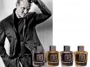 Incense Franck Boclet für Männer Bilder