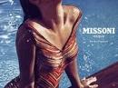 Missoni Acqua Missoni für Frauen Bilder