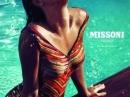 Missoni Acqua Missoni dla kobiet Zdjęcia