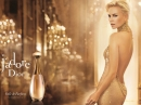 J`Adore Voile de Parfum Christian Dior for women Pictures