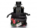 Flora by Gucci 1966 Gucci for women Pictures