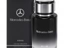 Mercedes Benz Intense Mercedes-Benz de barbati Imagini