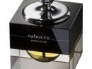 Nabucco Parfum Fin Nabucco dla mężczyzn Zdjęcia