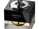 Nabucco Parfum Fin Nabucco для мужчин Картинки