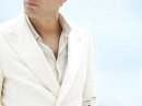 Fan di Fendi pour Homme Acqua Fendi für Männer Bilder