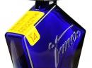 14 Noontide Petals Tauer Perfumes unisex Imagini