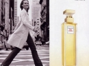 5th Avenue Elizabeth Arden für Frauen Bilder