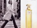 5th Avenue Elizabeth Arden for women Pictures