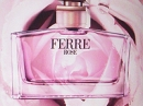Ferre Rose Gianfranco Ferre para Mujeres Imágenes