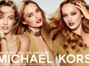 Glam Jasmine Michael Kors for women Pictures