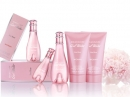 Cool Water Sea Rose Davidoff de dama Imagini