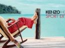 Kenzo Homme Sport Extreme Kenzo de barbati Imagini