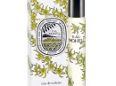 Eau Moheli Diptyque for women and men Pictures