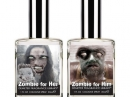 Zombie for Him Demeter Fragrance pour homme Images
