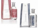 Tommy Girl Summer Fragrance 2008 Tommy Hilfiger de dama Imagini
