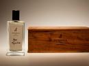 Agua Magnoliana Fueguia 1833 für Frauen und Männer Bilder