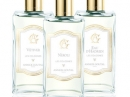 Vetiver Annick Goutal for women and men Pictures