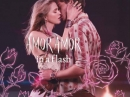 Amor Amor In a Flash Cacharel pour femme Images