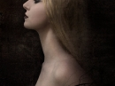 Figure 1 Noir Roxana Illuminated Perfume unisex Imagini