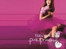 Pink Princess Vera Wang for women Pictures