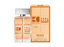 Boss Orange for Men Feel Good Summer Hugo Boss de barbati Imagini