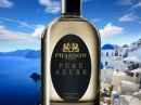 Pure Azure Phaedon for women and men Pictures