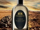 Sable Marocain Phaedon for women and men Pictures