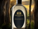 Hesperys Phaedon for women and men Pictures
