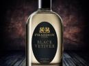 Black Vetiver Phaedon für Frauen und Männer Bilder