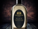 Black Vetiver Phaedon для мужчин и женщин Картинки