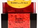 Teatro Alla Scala Krizia для женщин Картинки