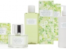 Somerset Meadow Crabtree & Evelyn for women Pictures