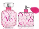Sexy Little Things Tease Limited Edition Eau de Parfum Victoria`s Secret für Frauen Bilder
