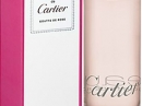 Eau de Cartier Goutte de Rose Cartier for women Pictures